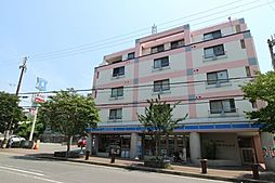 垂水駅 4.5万円