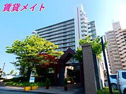 桑名駅 9.5万円