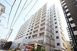 湯島駅 26.9万円
