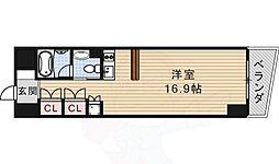 新栄町駅 8.6万円