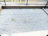 その他,2LDK,面積56m2,賃料5.4万円,東武日光線 東武金崎駅 徒歩5分,,栃木県栃木市西方町金崎