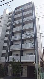 5/14 VERXEED綾瀬駅前 006[5階]の外観