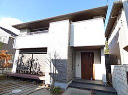 [一戸建] 千葉県松戸市吉井町 の賃貸【/】の外観