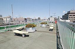 東京駅 6.0万円