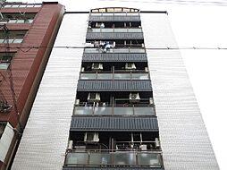 センターヒル玉津[105号室]の外観