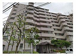 横浜市緑区中山町
