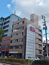 南区役所前駅 3.0万円