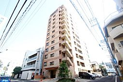 宇品5丁目駅 12.0万円