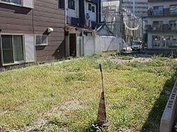 神戸市中央区下山手通8丁目