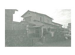 三島市徳倉