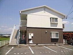 日田駅 4.3万円
