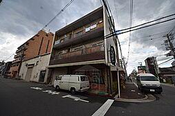 Osaka Metro長堀鶴見緑地線 今福鶴見駅 徒歩10分の賃貸マンション