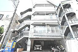 関目高殿駅 1.5万円
