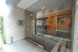 パルティール鶴舞[7階]の外観