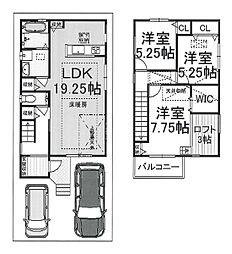 京都市伏見区醍醐合場町