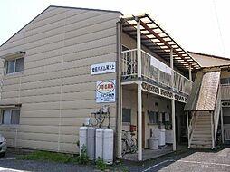神水・市民病院前駅 3.0万円