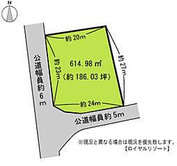 北佐久郡軽井沢町大字長倉