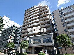 RM2高崎[5階]の外観