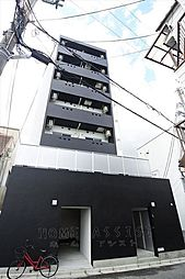 GOOD LIFE岩田[2階]の外観