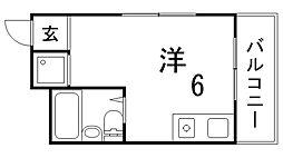 六甲駅 3.0万円