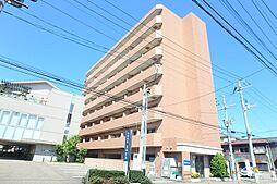 GEO上大川前通10番町[402号室]の外観