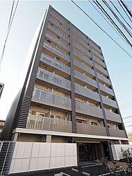 高島平駅 6.8万円