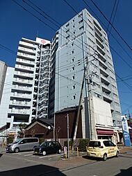 筑後市大字山ノ井