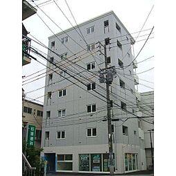 大雲寺前駅 0.6万円