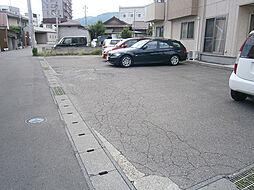 長野駅 1.3万円