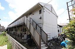 小田急江ノ島線 長後駅 徒歩17分