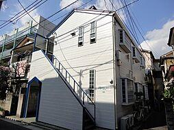 中野駅 5.6万円