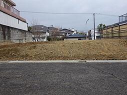 神戸市北区松が枝町2丁目