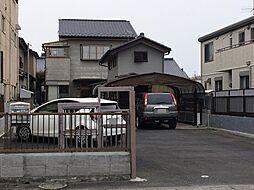 水戸市緑町