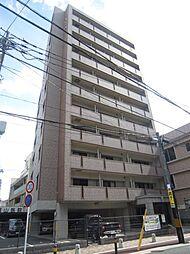 アビターレ春吉[9階]の外観