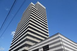 安城駅 7.2万円