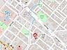 地図,2LDK,面積45.22m2,賃料4.6万円,札幌市営東西線 宮の沢駅 徒歩5分,札幌市営東西線 発寒南駅 徒歩14分,北海道札幌市西区西町北18丁目2番1号