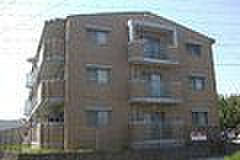 タモンズハートビレッジ[3階]の外観