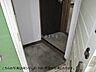 玄関,1DK,面積26m2,賃料2.8万円,バス くしろバス寺町通3丁目下車 徒歩2分,,北海道釧路市弥生2丁目6-30
