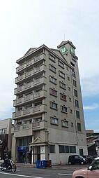 Arche(アルシュ)[5階]の外観