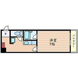 南彦根駅 2.6万円