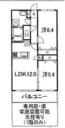 京成本線 志津駅 徒歩13分