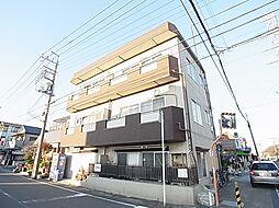松戸駅 4.8万円