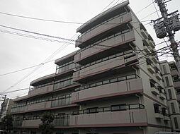 カルム千昇[5階]の外観