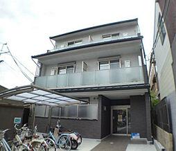七条駅 6.8万円
