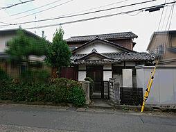京都市山科区竹鼻サイカシ町