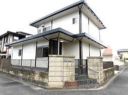 倉敷市庄新町