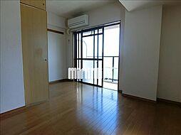 FULL HOUSE YAGOTOの画像