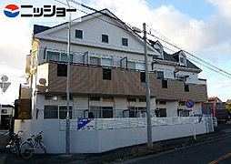 高畑駅 2.6万円