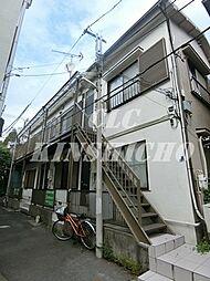 亀戸駅 6.0万円