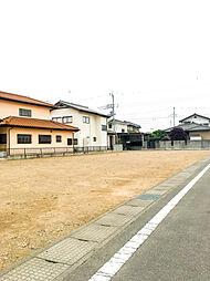 前橋市駒形町